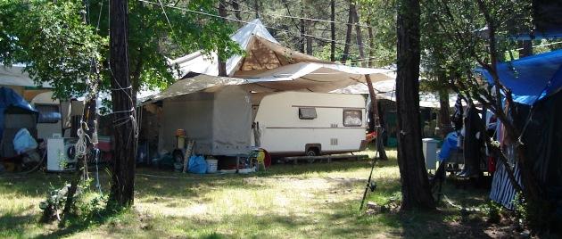 cubucak-cadir-kamp