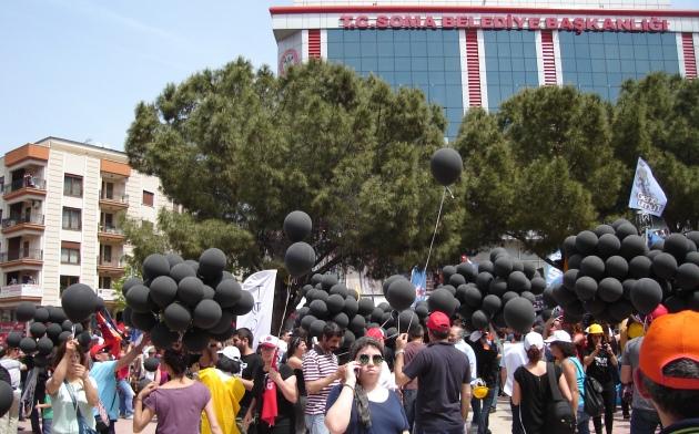 soma-siyah-balon