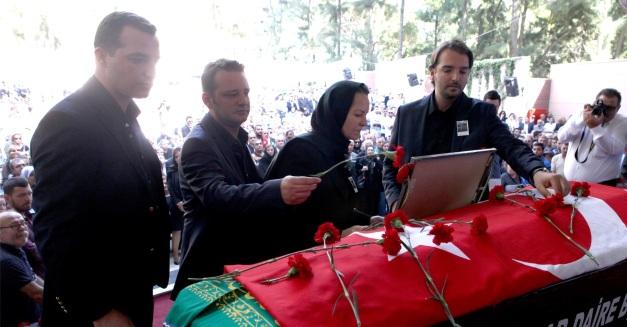 muhammet-yildiz-ailesi