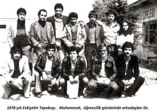 muhammet-yildiz-okul