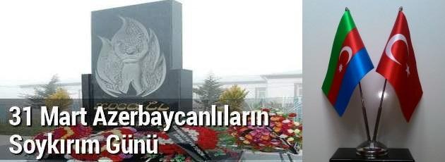 31-mart-azerbaycanlilarin-soykirim-gunu