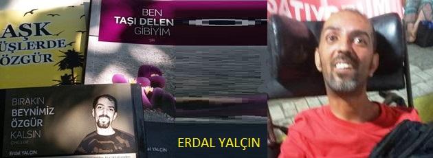 erdal-yalcin