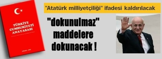 ataturk_milliyetciligi