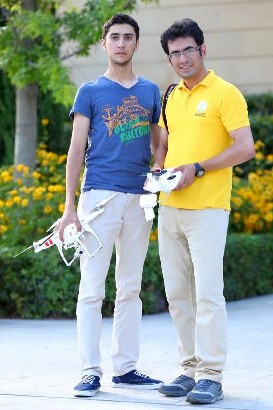 ferid-hemidli-drone