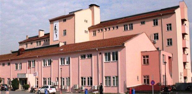 uskudar_devlet_hastanesi