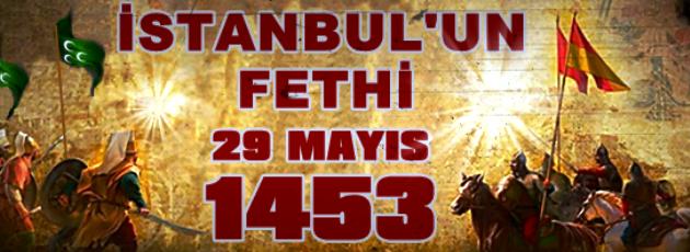istanbulun_fethi
