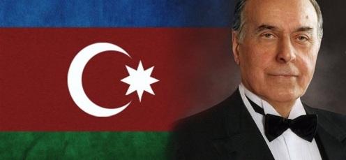 Haydar-Aliyev