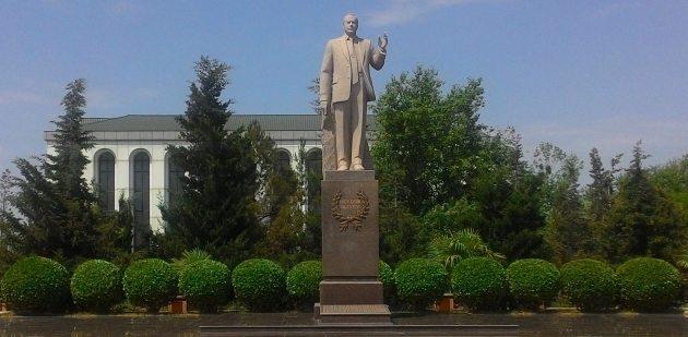 haydar_aliyev