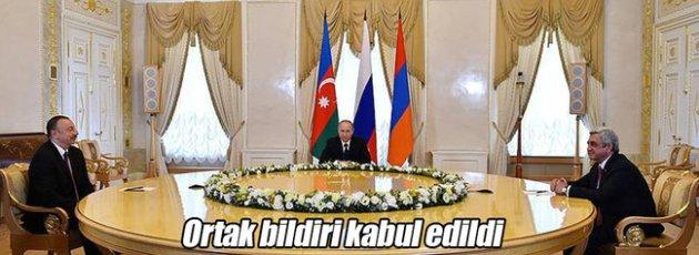 rusya-azerbaycan-ermenistan