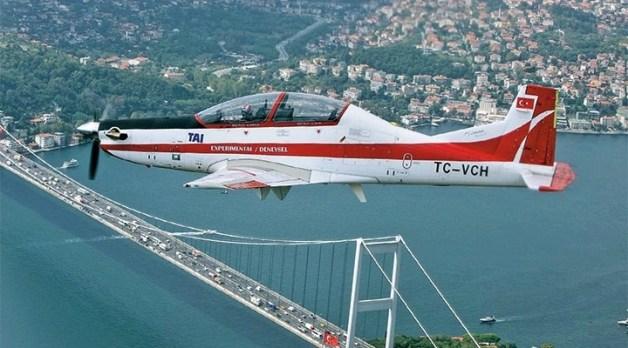 hurkus-istanbul