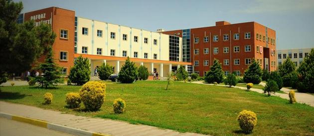 qafqaz-universiteti