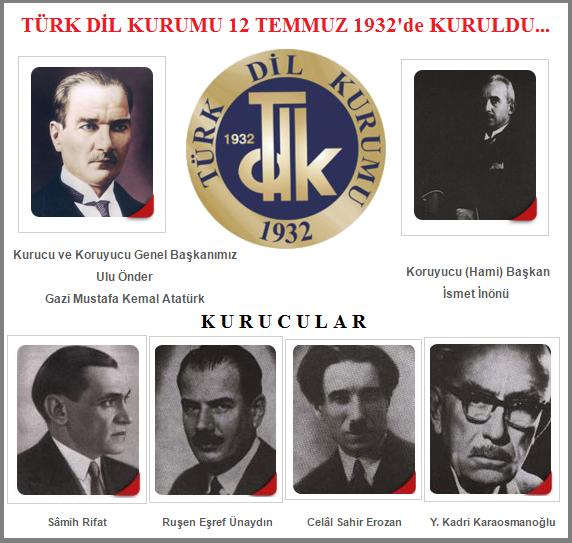 turk-dil-kurumu-kuruculari