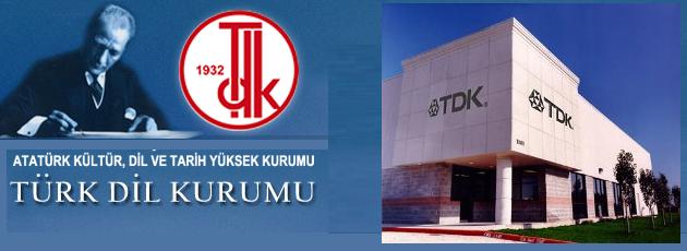 turk-dil-kurumu-nedir