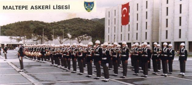 maltepe-askeri-lisesi