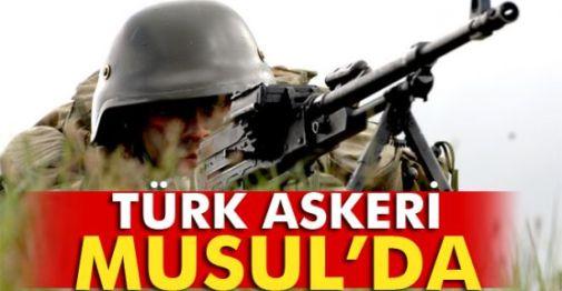 turk_askeri_musul