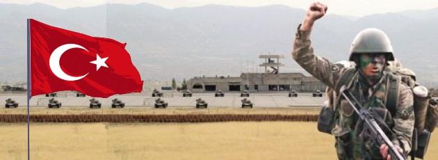 turk_askeri_neden_musulda