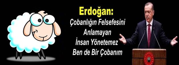 coban-tayyip-erdogan