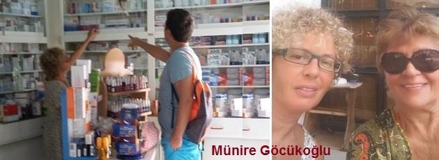 munire-gocukoglu-zeren