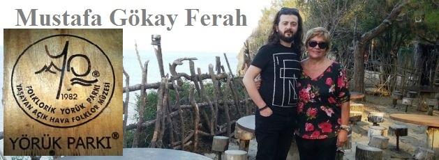 mustafa-gokay-zeren