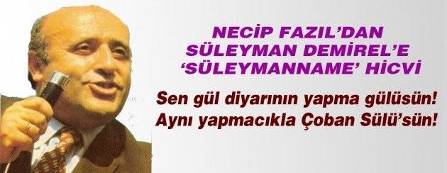 necip_fazil_suleyman_demirel