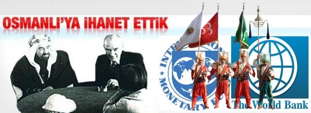 serif_huseyin_osmanli