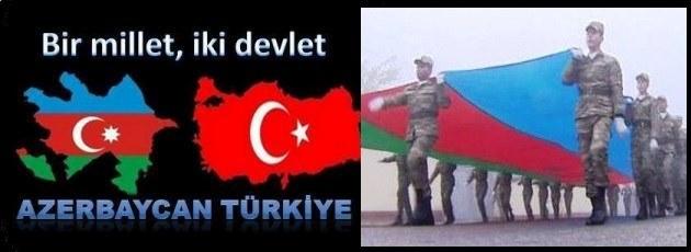 Azerbaycan Devlet Bayrak Günü, 9 Kasım