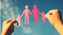 Etkili Anne ve Baba Eğitimi kitabına dair 1
