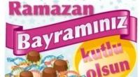 Ramazan Bayramı mı, Şeker Bayramı mı?