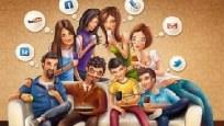 Teknoloji ve insanlığın durumu-2